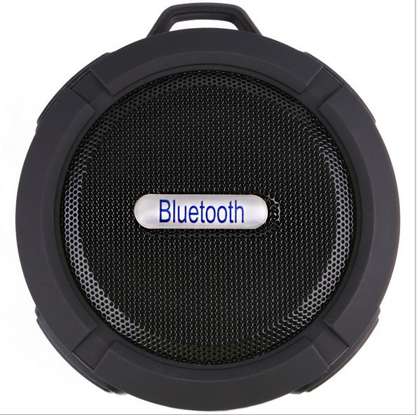 Bluetooth speaker BT-13